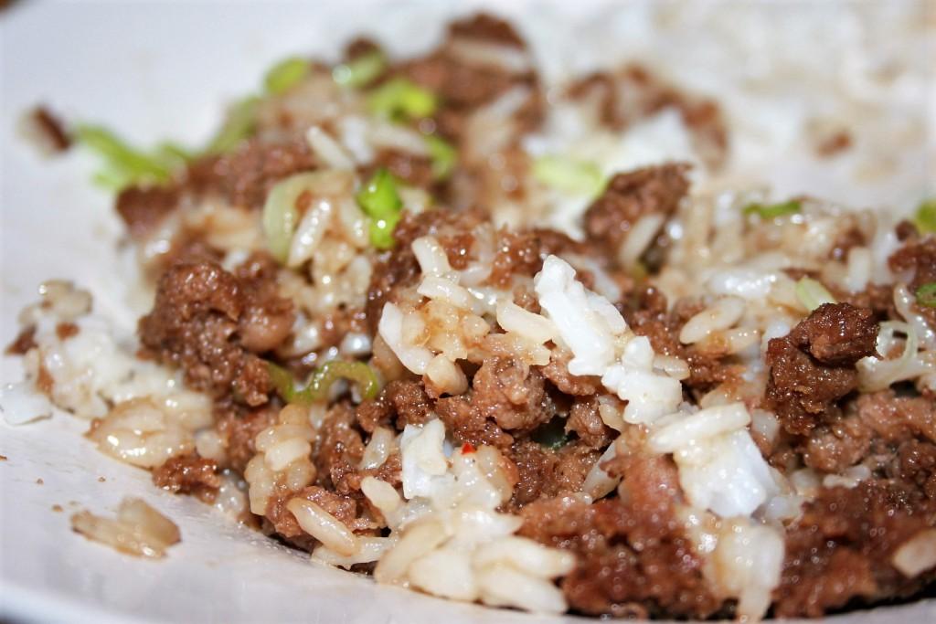 Korean Meat ~ Lifeofjoy.me