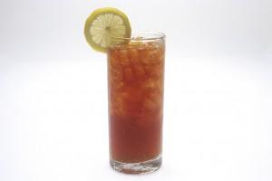 Southern Style cied Tea ~ Lifeofjoy.me