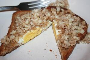 Egg Frame ~ Lifeofjoy.m3