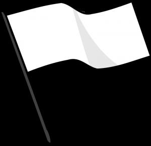 Waving-white-flag