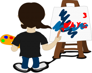 crafting benefits ~ Lifeofjoy.me