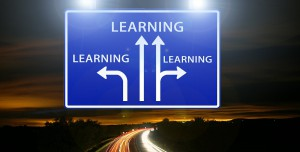 Different Learning Paths ~ Lifeofjoy.me