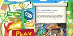 Silly But Fun Games ~ Lifeofjoy.me