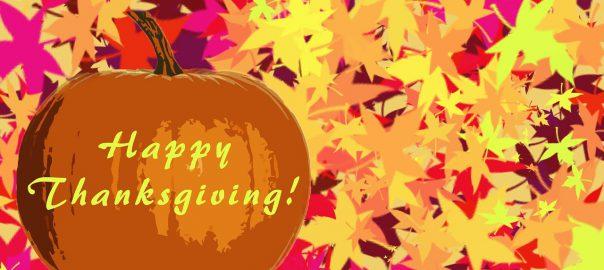 Thanksgiving and Cinnamon Bear ~ Lifeofjoy.me