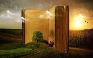 Reading ~ Lifeofjoy.me