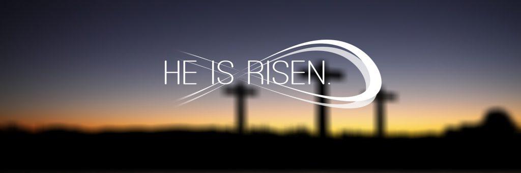 Easter ~ Lifeofjoy.me