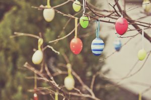 Easter is Here Almost ~ Lifeofjoy.me