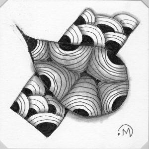 Several Tiles to Share ~ Lifeofjoy.me