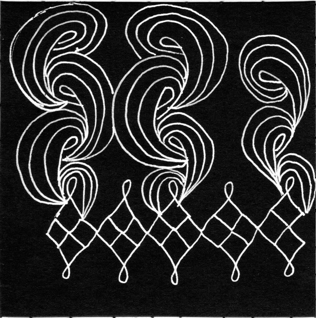 Smokey Loops ~ Lifeofjoy.me
