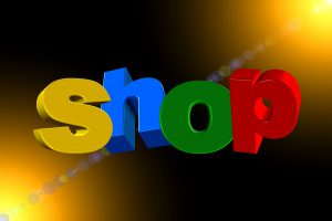List Shopping ~ Lifeofjoy.me