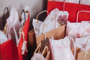 gifts ~ Lifeofjoy.me