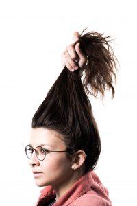 eye dr, hair cut, shopping ~ Lifeofjoy.me
