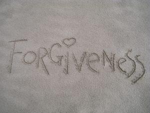 Forgive ~ Lifeofjoy.me