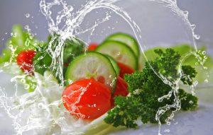Diet Desparation ~ Lifeofjoy.me