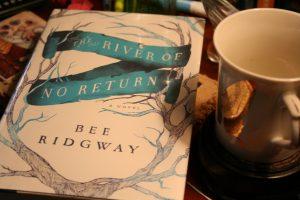 Book: River of No Return ~ Lifeofjoy.me