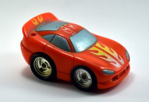 Toddler Car Toy Ideas ~ Lifeofjoy.me
